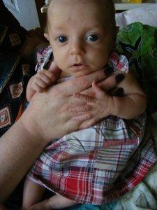 baby 018 (2)